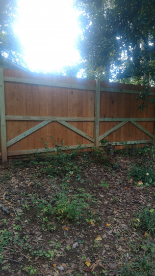 Fencing Contractor | Lagrange, GA